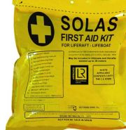 First_Aid_Kit_Solas.jpg