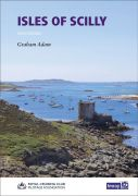 IB0137-1_Isles_of_Scilly_cover-3.jpg