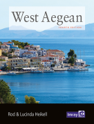 IB0219-1_West_Aegean_cover.png