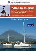 IB0235_Atlantic_Islands_6th.jpg