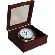 Marine_Quartz_Chronometer_CMS_Autonautic.jpg