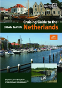 cruising-guide-to-the-netherlands.png